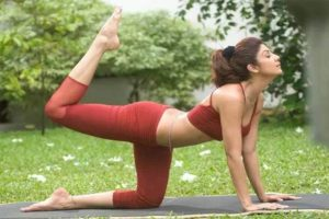 9-yoga-poses-to-stay-fit