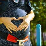 pregnant-