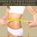 Liposuction & To What Extent Will It Affect Your Pockets?