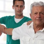 Osteopathy Doctors