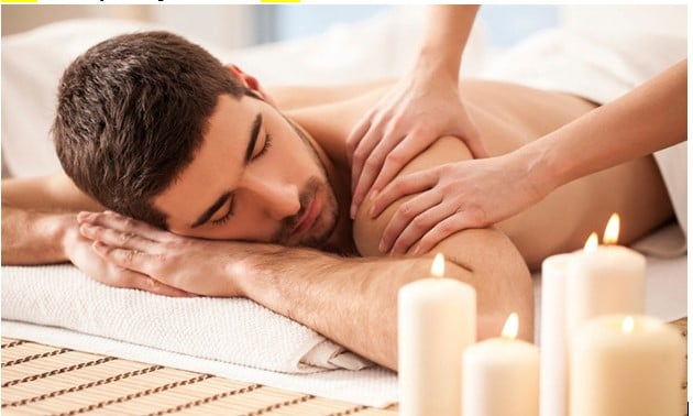 Body-Massage-Gold-Coast