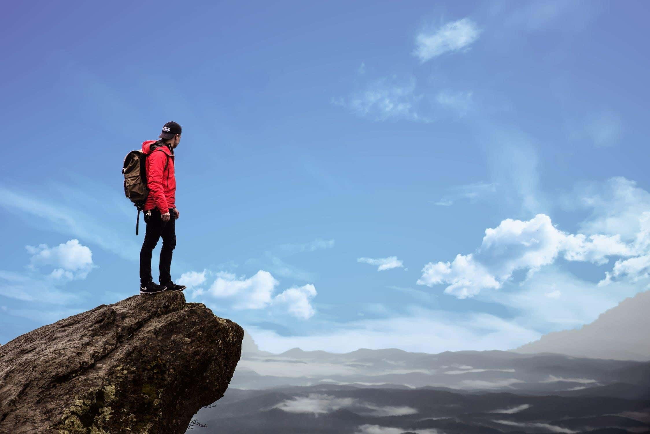 hiking-weight-loss