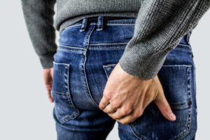 Best Essential Oils for Hemorrhoids