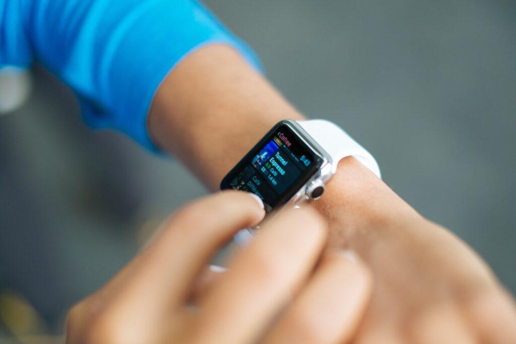6 maneiras de rastreadores de fitness podem ajudar na perda de peso em 2020 6