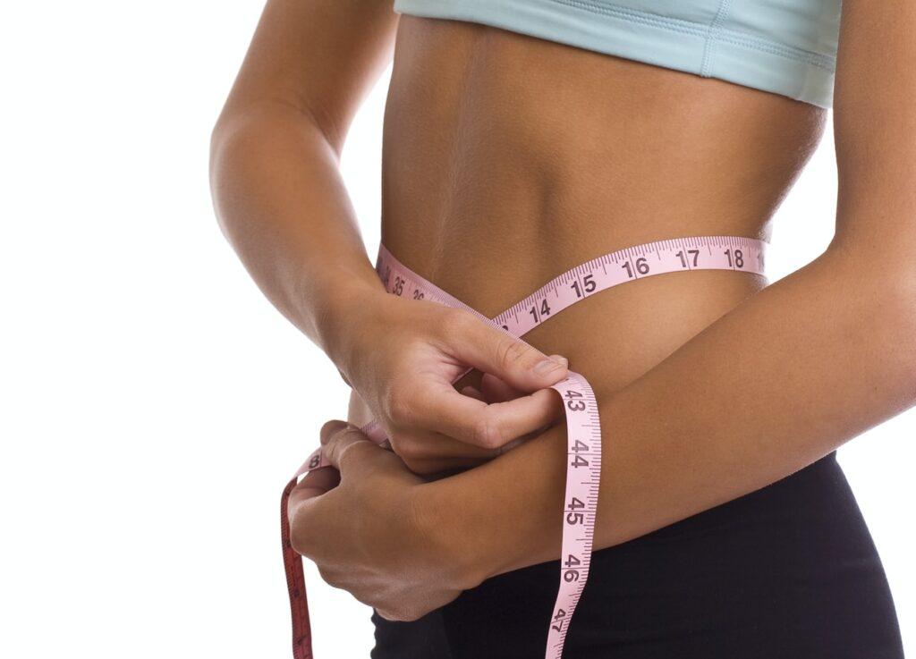 6 maneiras de rastreadores de fitness podem ajudar na perda de peso em 2020 3