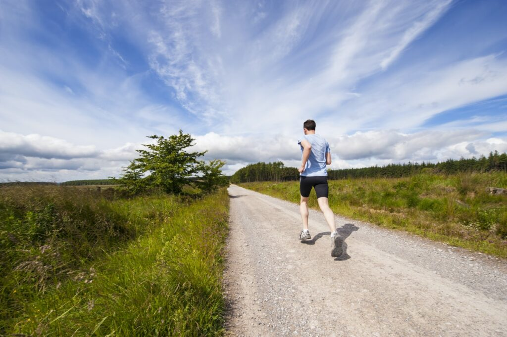 6 maneiras de rastreadores de fitness podem ajudar na perda de peso em 2020 5