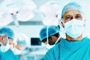 Procedimento para cirurgia a laser de pilhas em Delhi e seu custo aproximado - Guia 2020 16